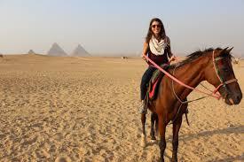 لعشاق ركوب الخيل في الهرم احجز رحلتك في اي وقت ومعنا الرحلة هتبقي جميلة