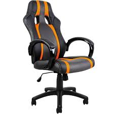 full size of seat chairs wonerful ergonomic desk chairs leather and mesh seat and black fabric plastic mesh ergonomic office
