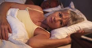 <b>Female sexual</b> dysfunction in diabetes | Nursing in Practice