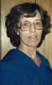"Janet ""Heckman"" Marie Hook. unknown - November 30, 2013. Janet Marie (Heckman) Hook, age 74, of Payson, passed away Saturday, Nov. 30, 2013. - obit_Hook_Janet_t280"
