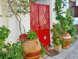 Charmed by Koskinou – the Prettiest <b>Village</b> in Rhodes, Greece ...