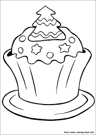 Small Picture 27 best Coloriage gourmand images on Pinterest Coloring books