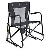 <b>Camping Chairs</b> | Best Price Guarantee at DICK'S