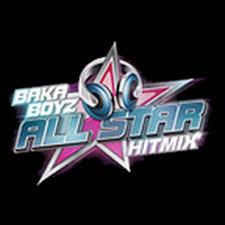Baka Boyz All-Star Hit Mix