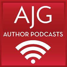 Podcasts - American College of <b>Gastroenterology</b>