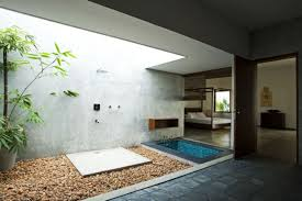 spa bathroom ideas small bathrooms small spa bathroom design ideas photo  modern style home decor
