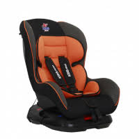 Каталог <b>Автокресло Kids Planet</b> ASTEROID (Siger SG303) от ...