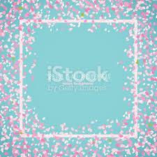 Spring Is All Around You Japanese <b>Sakura Postcard</b> Stock Vector ...