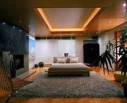 mood lighting for bedroom bedroom mood lighting design