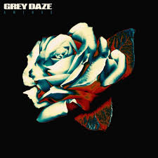 <b>Grey Daze</b> - <b>Amends</b> (2020) (iTunes + FLAC) - Rock - We Need Match