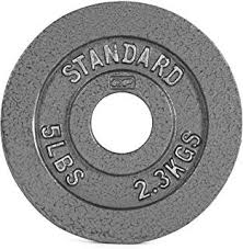 free weights - 51 to 100 Pounds / Weights / Strength ... - Amazon.com