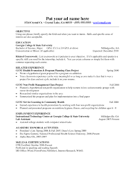 perfect put your ad here art teacher resume example and gcsu fullsize by gritte perfect put your ad here art teacher resume