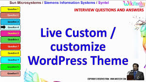 sun microsystems siemens information systems syntel top most sun microsystems siemens information systems syntel top most interview questions and answers