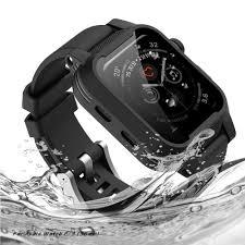 <b>Shellbox IP68 Waterproof</b> Watch <b>Case</b> for - Buy Online in Kenya at ...