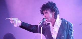 Amc Aventura Showtimes See Purple Rain In Theaters At Amc Theatres And Carmike Cinemas