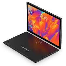 "<b>Teclast M40</b> 4G LTE <b>10.1</b>"" Tablet PC UNISOC T618 Full HD <b>Android</b> ..."
