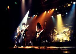 <b>Thin Lizzy</b> – Wikipedia, wolna encyklopedia
