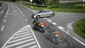 How <b>Motorcycle ABS</b> Works - autoevolution