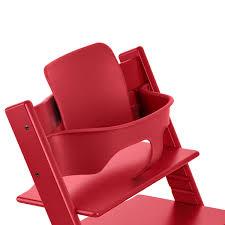 <b>Пластиковая вставка</b> для стульчика <b>Stokke TRIPP TRAPP</b> ...