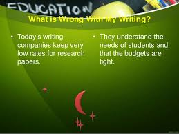 Thesis irandoc  College paper Writing Service FAMU Online Research writing help research papers writing services  Research Paper dissertation help