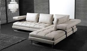 italian leather sofa pl0071 by planum awesome italian sofas