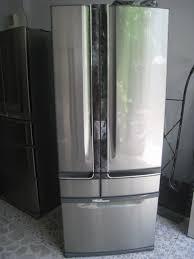 Tủ lạnh cũ nhật i tủ lạnh nội địa nhật toshiba,sharp,mitsubishi... bh 1 năm - 13