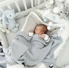 детское: лучшие изображения (241) | Детские, Детская кроватка ...