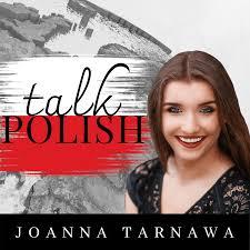Talk Polish