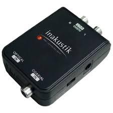«<b>Inakustik Star</b> Audio Converter» — Электроника — купить на ...