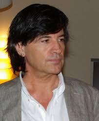 Carlos López Otín - carlos_lopez_otin1