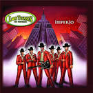 Imperio album by Los Tucanes de Tijuana