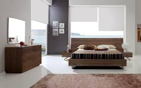 mesmerizing wooden bedroom storage and best modern bedroom furniture