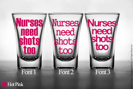 Popular items for nurse gifts on Etsy