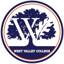 Community Grant | West Valley College