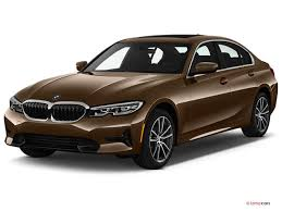 2020 <b>BMW 3</b>-Series Prices, Reviews, and Pictures | U.S. <b>News</b> ...