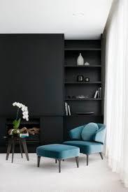 <b>doors</b>: лучшие изображения (40)   Интерьер, Дизайн интерьера и ...