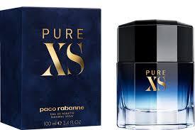 <b>Pure XS</b>   <b>Paco Rabanne</b>