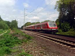 Verden–Rotenburg railway