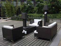 gallery of modern affordable outdoor furniture affordable outdoor furniture