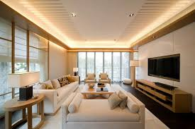 warm living room ideas: green color schemes for living room design ideas warm living room color scheme color combination living room