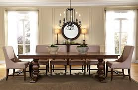 Trestle Dining Room Sets Armand Trestle Table Dining Room Set By Liberty Furniture Home
