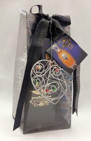 <b>Shaik</b> Opulent <b>Travel Shaik</b> (No.33) Parfum for Women 30ml *** Don ...