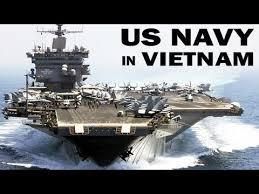 「vietnam war 1967」の画像検索結果