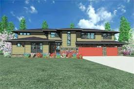 Bonus Room House PlansBONUS ROOM HOUSE PLANS