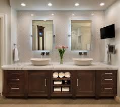 behind mirror lighting. led bathroom mirror with strip lighting behind mirrors ledmirrors o