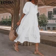 <b>VONDA</b> Store - Amazing prodcuts with exclusive discounts on ...