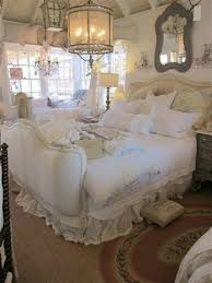 shabby chic bedroom decorating ideas 7 shabby chic bedroom decorating ideas 8 bedrooms ideas shabby