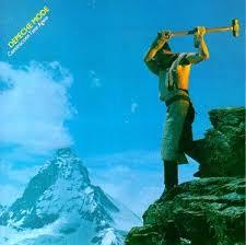 <b>Depeche Mode</b> - <b>Construction</b> Time Again - Amazon.com Music