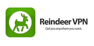 <b>Reindeer</b> VPN - Proxy VPN - Apps on Google Play