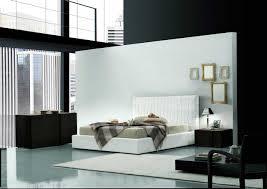 white small bedroom contemporary italian bedroom furniture interior design